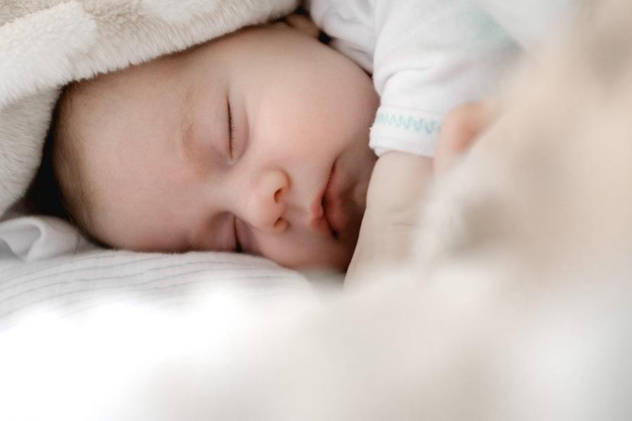 New Born Child Clinic